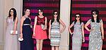 GK fashion Show