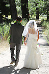 Joelle Leder Photography © 2013<br />