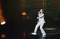 Alessia Cara - The Pains of Growing Tour