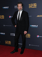 02 February 2018 - Universal City, California - John Corbett. 26th Annual Movieguide Awawrds held at Universal Hilton. <br /> CAP/ADM/BT<br /> &copy;BT/ADM/Capital Pictures