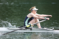 Race: 116: W MasB 1x  Final<br /> <br /> Peterborough Summer Regatta 2017 - Saturday<br /> <br /> To purchase this photo, or to see pricing information for Prints and Downloads, click the blue 'Add to Cart' button at the top-right of the page.