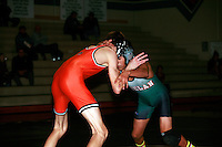 1.16.14 Chelan Wrestling v Cashmere