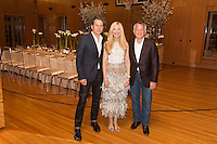 Event - Neiman Marcus / Stephen Webster Dinner