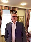 Michail-Kasjanow Vorsitzender von Parnas (Partei der Volksfreiheit, die der 2015 erschossende Boris Nemzow gegründet hat)