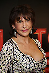 """Mercedes Ruehl  attends the Broadway Opening Night After Party for """"Torch Song"""" at Sony Hall on November 1, 2018 in New York City."""