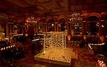 2013 07 27 Plaza Cooper Banschick Wedding