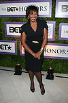 Photographer and BET Honors Honoree Carrie Mae WeemAttends the Pre-BET Honors Dinner Hosted by Debra Lee at National Museum of Women in the Arts ,Washington DC