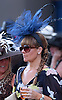 "HAT FASHIONS.Royal Ascot Day 1, Ascot_19/06/2012.Mandatory Photo Credit: ©SBP/NEWSPIX INTERNATIONAL..**ALL FEES PAYABLE TO: ""NEWSPIX INTERNATIONAL""**..PHOTO CREDIT MANDATORY!!: Newspix International(Failure to credit will incur a surcharge of 100% of reproduction fees)..IMMEDIATE CONFIRMATION OF USAGE REQUIRED:.Newspix International, .31 Chinnery Hill, Bishop's Stortford, ENGLAND CM23 3PS..Tel:+441279 324672  ; Fax: +441279656877..Mobile:  0777568 1153..e-mail: info@newspixinternational.co.uk"