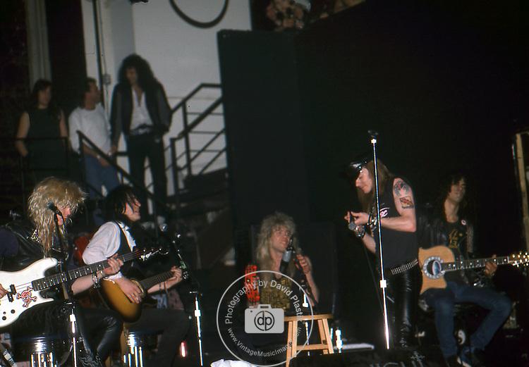 Guns-N-Roses-124.jpg
