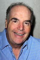 David Ankrum<br /> &quot;Bewitched&quot; Fan Fare Day 4, Sportsman's Lodge, Studio City, CA 09-20-14<br /> David Edwards/DailyCeleb.com 818-249-4998