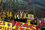 Euroleague Basketball 2014/15-Top 16 -  Round 10.<br /> FC Barcelona vs Maccabi Electra Tel Aviv: 89-71.