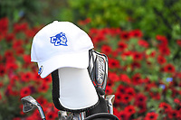 CCSU Golf Photo Day 9/15/2017