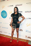 Basketball Wives' Jennifer Williams - Arrivals: STYLE360 New York Fashion Week Presented by Stoli - SACHIKA SPRING 2012: MERMAID PARADISE - Metropolitan Pavilion New York City, USA - 9/13/11