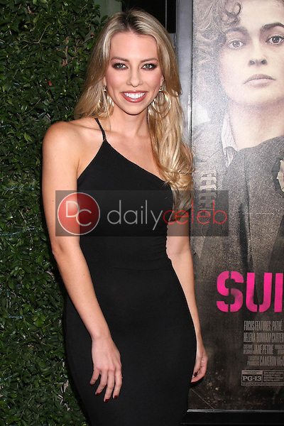 Lindsay McCormick<br />