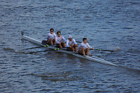 Crew: 21  ZXR (B)  Swiss Rowing Federation (B Hirsch)  4- Champ<br /> <br /> Fours Head of the River 2018<br /> <br /> To purchase this photo, or to see pricing information for Prints and Downloads, click the blue 'Add to Cart' button at the top-right of the page.