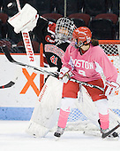 120128-PARTIAL-Northeastern University Huskies at Boston University Terriers (w)
