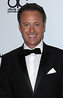 10 September 2017 - Atlantic City, NJ-  Chris Harrison.  2018 Miss America Pageant Red Carpet Arrivals at Boardwalk Hall.  <br /> CAP/ADM/MJT<br /> &copy; MJT/ADM/Capital Pictures