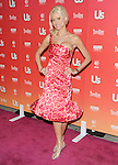 "Holly Madison at The 2009 US Weekly Annual ""Hot Hollywood"" Party held at the My House in Hollywood, California on April 22,2009                                                                     Copyright 2009 Debbie VanStory / RockinExposures"