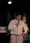 Kevin Meaney on May 29, 2009 at<br />