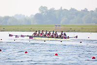 Race: 13  Event: Challenge 8+  Heat A<br /> <br /> Wallingford Regatta 2018<br /> <br /> To purchase this photo, or to see pricing information for Prints and Downloads, click the blue 'Add to Cart' button at the top-right of the page.