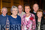 Christmas fun<br /> -------------------<br /> Attending the ESB retired social active Christmas party in the Fels Point hotel, Tralee last Saturday were Frank&amp;Kitty Falvey, Tommy&amp;Geraldine Leahy with Moss&amp;Mary Hayes.