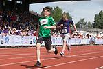 Kidney Care UK - British Transplant Games 2019.<br /> Newport Stadium<br /> 28.07.19<br /> ©Steve Pope<br /> Sportingwales