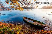 Marek, LANDSCAPES, LANDSCHAFTEN, PAISAJES, photos+++++,PLMP01322J,#L#, EVERYDAY