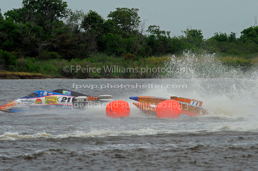 Frame 7: Megan Becan, (#77) rolls over in turn 1 midway through the final heat. She was no injured in the accident. (SST-45 class)