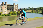 2015-06-27 Leeds Castle Sprint Tri 14 TRo Bike