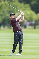 Branden Grace (RSA) during the 1st round of the BMW SA Open hosted by the City of Ekurhulemi, Gauteng, South Africa. 12/01/2017<br /> Picture: Golffile   Tyrone Winfield<br /> <br /> <br /> All photo usage must carry mandatory copyright credit (&copy; Golffile   Tyrone Winfield)