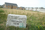 Tredagh View, Marley's Lane, Drogheda, Co.Louth...Photo NEWSFILE/Jenny Matthews.(Photo credit should read Jenny Matthews/NEWSFILE)....This Picture has been sent you under the condtions enclosed by:.Newsfile Ltd..The Studio,.Millmount Abbey,.Drogheda,.Co Meath..Ireland..Tel: +353(0)41-9871240.Fax: +353(0)41-9871260.GSM: +353(0)86-2500958.email: pictures@newsfile.ie.www.newsfile.ie.FTP: 193.120.102.198.