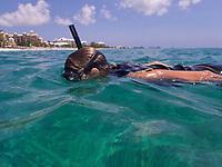 TAE- Ritz-Carlton Reef Snorkeling, Grand Cayman 5 19
