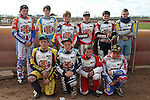 130504 BRITISH YOUTH CHAMPIONSHIP RD 1