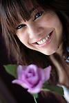 Mona El-sayed