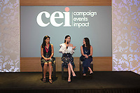 CEI & Campaign Celebration Party at the Grand Hyatt Hotel, Singapore, on 31 January 2018. Photo by Eric Lee/Studio EAST