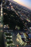 Ciudad de Mexico. DF Ciudad de  Mexico. DF