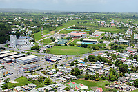 Wildey, St. Micahel, Barbados