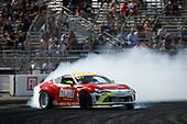 Ryan Tuerck, Gumout / Hankook Tire Toyota GT86