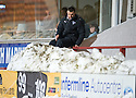 11/12/2010   Copyright  Pic : James Stewart.sct_jsp010_dunfermline_v_qots   .:: DUNFERMLINE MANAGER JIM MCINTYRE TAKES AN UNUSUAL SEAT AFTER BEING SENT TO THE STAND BY REFEREE STEVIE O'REILLY ::.James Stewart Photography 19 Carronlea Drive, Falkirk. FK2 8DN      Vat Reg No. 607 6932 25.Telephone      : +44 (0)1324 570291 .Mobile              : +44 (0)7721 416997.E-mail  :  jim@jspa.co.uk.If you require further information then contact Jim Stewart on any of the numbers above.........26/10/2010   Copyright  Pic : James Stewart._DSC4812  .::  HAMILTON BOSS BILLY REID ::  .James Stewart Photography 19 Carronlea Drive, Falkirk. FK2 8DN      Vat Reg No. 607 6932 25.Telephone      : +44 (0)1324 570291 .Mobile              : +44 (0)7721 416997.E-mail  :  jim@jspa.co.uk.If you require further information then contact Jim Stewart on any of the numbers above.........26/10/2010   Copyright  Pic : James Stewart._DSC4812  .::  HAMILTON BOSS BILLY REID ::  .James Stewart Photography 19 Carronlea Drive, Falkirk. FK2 8DN      Vat Reg No. 607 6932 25.Telephone      : +44 (0)1324 570291 .Mobile              : +44 (0)7721 416997.E-mail  :  jim@jspa.co.uk.If you require further information then contact Jim Stewart on any of the numbers above.........