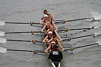 Crew: 309 Murray Edwards College Boat Club<br /> <br /> Women's Head of the River (WeHoRR) 2017<br /> <br /> To purchase this photo, or to see pricing information for Prints and Downloads, click the blue 'Add to Cart' button at the top-right of the page.