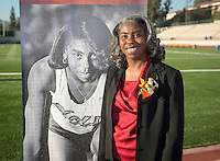 2013 Athletics Hall of Fame