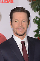 WESTWOOD, CA - NOVEMBER 5: Mark Wahlberg at the premiere of Daddy's Home 2 at the Regency Village Theater in Westwood, California on November 5, 2017. <br /> CAP/MPI/DE<br /> &copy;DE/MPI/Capital Pictures