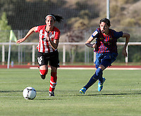 16olabarrieta(athletic de bilbao)