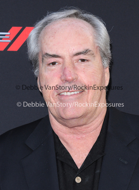 Powers Boothe attends The Dimension Film's L.A. Premiere of FRANK MILLER'S SIN CITY: A DAME TO KILL FOR held at  The TCL Chinese Theatre in Hollywood, California on August  19,2014                                                                               © 2014 Hollywood Press Agency