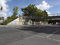 CITY_LOCATION_41084