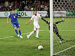 070912 Moldova v England WCQ Brazil 2014