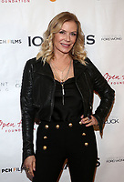 LOS ANGELES, CA - FEBRUARY 15: Katherine Kelly Lang, at Jane Seymour, Open Hearts Foundation Celebrates its 10th Anniversary at SLS Hotel, Beverly Hills in Los Angeles California on February 15, 2020.  <br /> CAP/MPI/SAD<br /> ©SAD/MPI/Capital Pictures