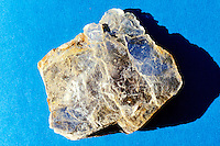 MICA <br /> Sheet Mica from Keystone, SD