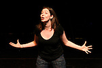 Tracey Wilson is the official photographer of Sketchfest NYC.