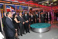 Museo de la Telecomunicaciones